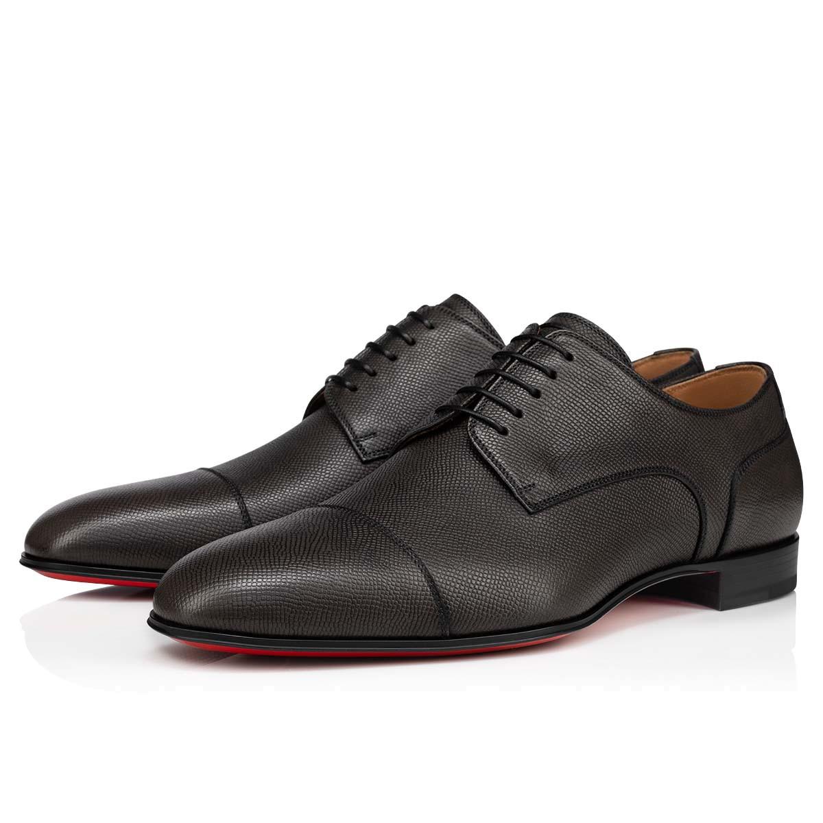 鞋履 - Surcity - Christian Louboutin
