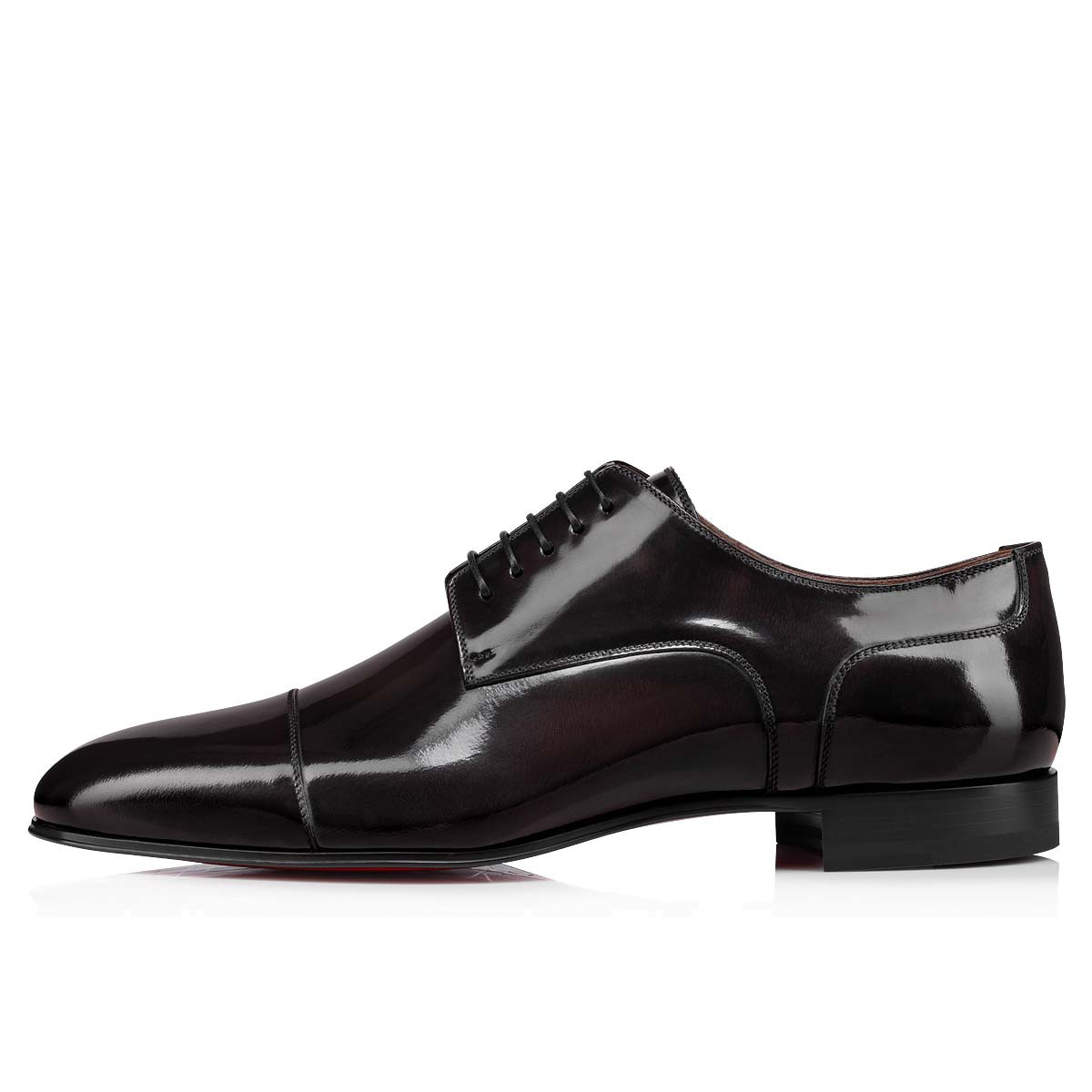 鞋履 - Surcity Flat - Christian Louboutin
