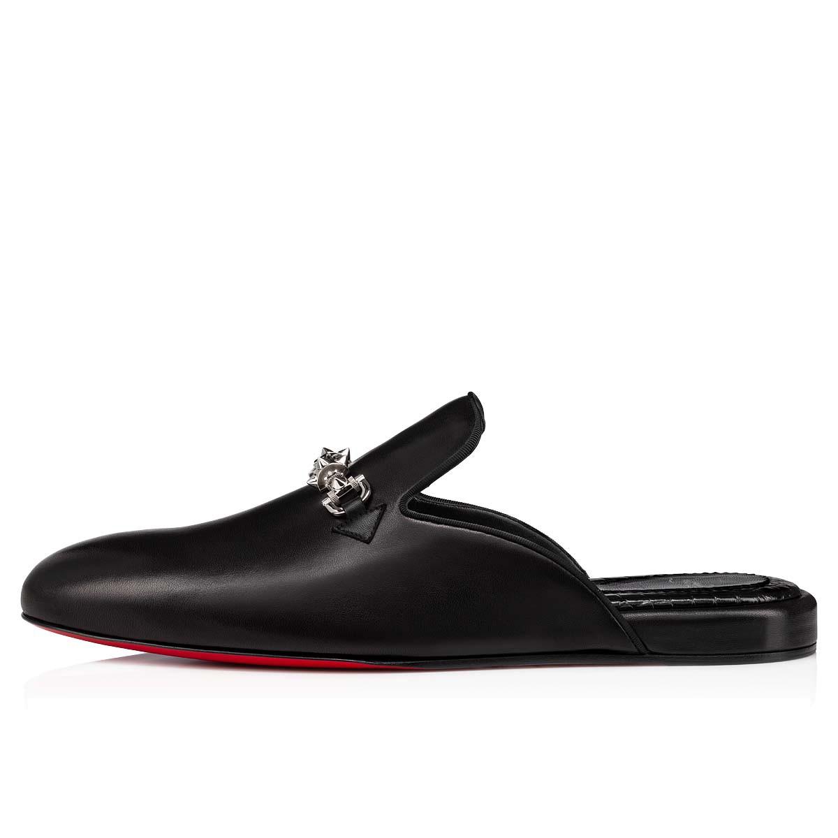 鞋履 - Coolito Swing - Christian Louboutin