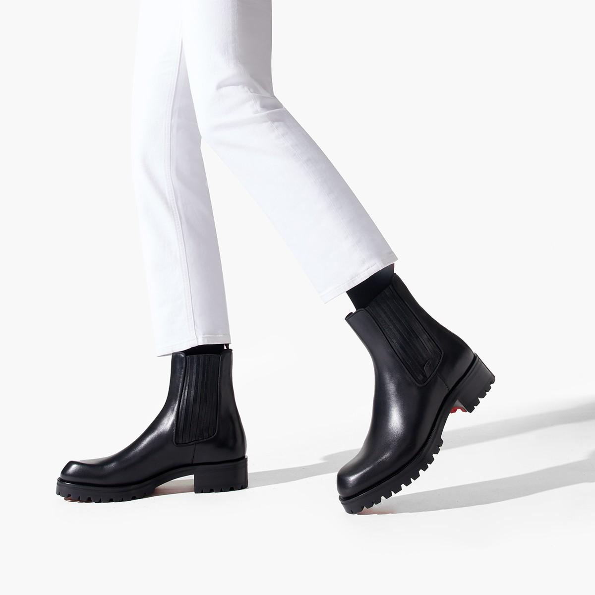 鞋履 - Motok - Christian Louboutin