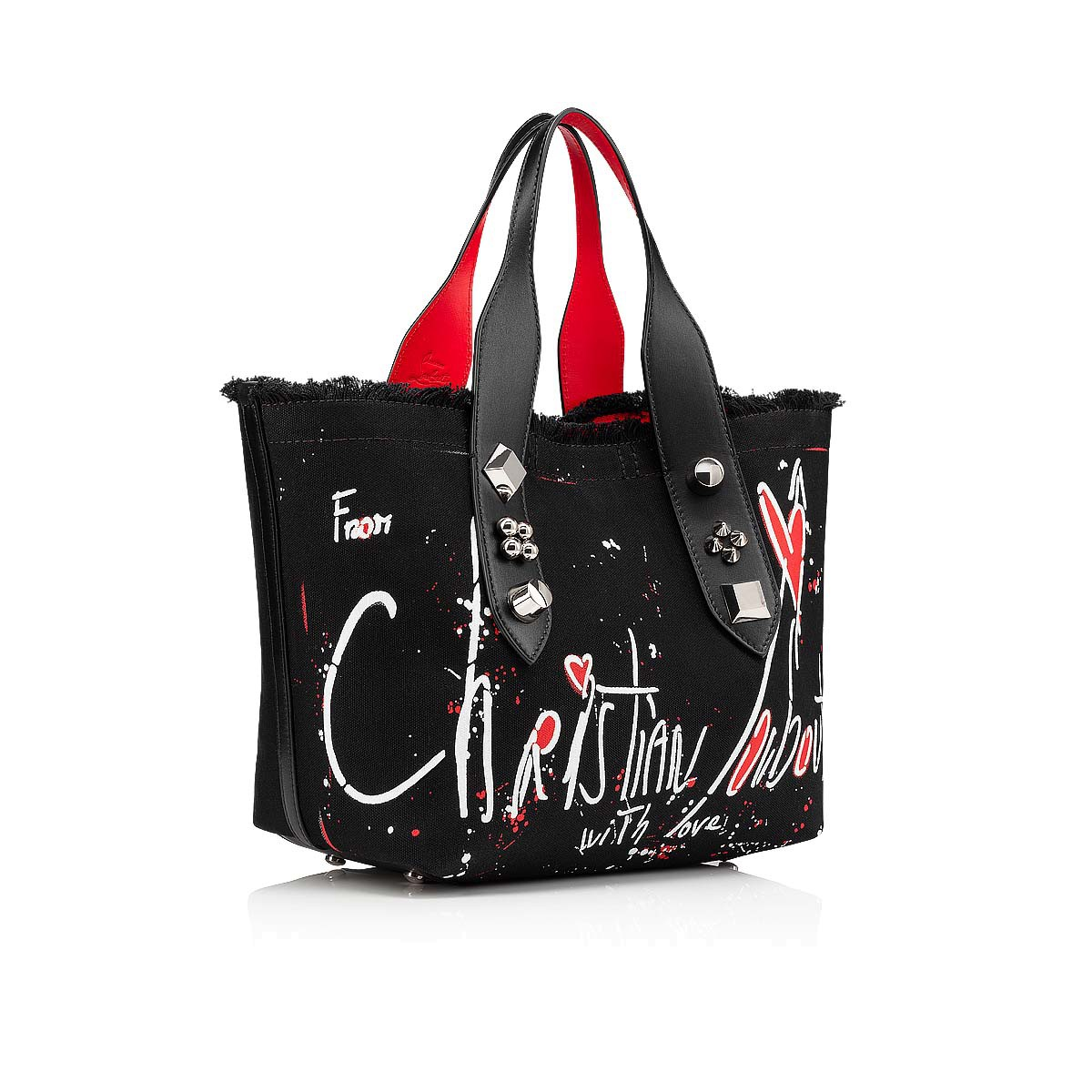 Bags - Frangibus - Christian Louboutin