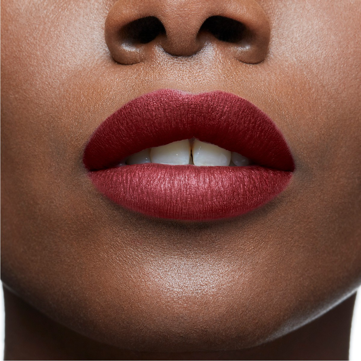 化妝品 - Matte Fluid Lip - Christian Louboutin