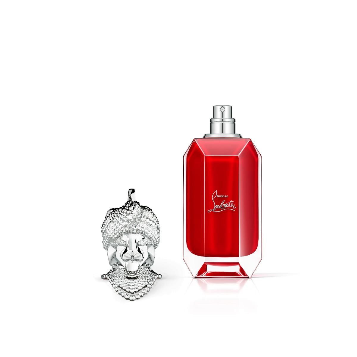 化妝品 - Loubiraj Eau De Parfum - Christian Louboutin