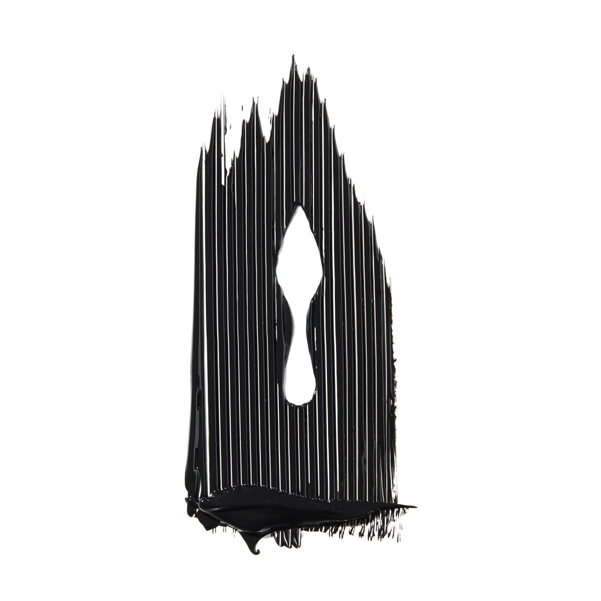 化妝品 - Shine Mascara - Christian Louboutin