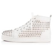 Men Shoes - Louis - Christian Louboutin
