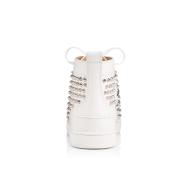鞋履 - Louis - Christian Louboutin