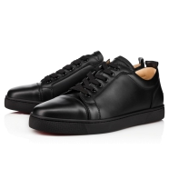 Men Shoes - Louis Junior - Christian Louboutin