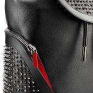Men Bag - Explorafunk Backpack - Christian Louboutin