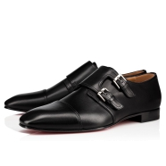 Men Shoes - Mortimer - Christian Louboutin