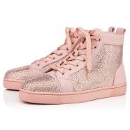 Shoes - Louis Orlato - Christian Louboutin