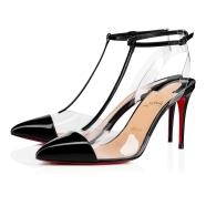 鞋履 - Nosy 085 Patent - Christian Louboutin