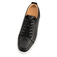 Men Shoes - Rantulow Flat - Christian Louboutin