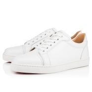 鞋履 - Vieira 000 Calf - Christian Louboutin
