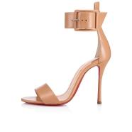Women Shoes - Blade Runana - Christian Louboutin