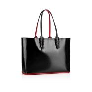 Women Bags - Cabata Small - Christian Louboutin