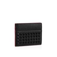 Small Leather Goods - Kios - Christian Louboutin