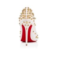 鞋履 - Aimantaclou Nappa - Christian Louboutin