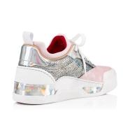 Women Shoes - Aurelien Donna - Christian Louboutin