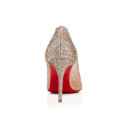 Women Shoes - Follies Strass - Christian Louboutin