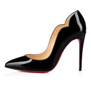 鞋履 - Hot Chick - Christian Louboutin
