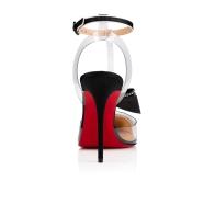 Women Shoes - Naked Bow - Christian Louboutin