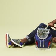Men Shoes - Sailor - Christian Louboutin