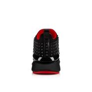 Men Shoes - Spike Sock - Christian Louboutin