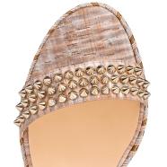 Women Shoes - Madmonica - Christian Louboutin