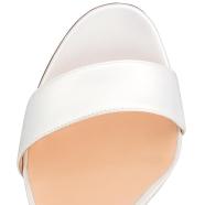 鞋履 - Multipot 100 Nappa - Christian Louboutin