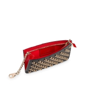 Accessories - Credilou - Christian Louboutin