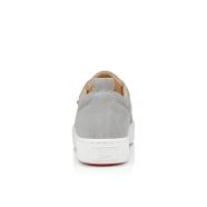 Men Shoes - Happy Rui Spikes - Christian Louboutin