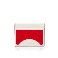 皮夾/配件 - M Kios Classic Leather - Christian Louboutin