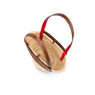 Bags - Loubishore Small - Christian Louboutin