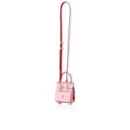 Bags - Paloma Top Handle Nano - Christian Louboutin