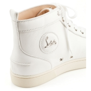 鞋履 - Louis - Christian Louboutin