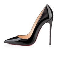 鞋履 - So Kate - Christian Louboutin