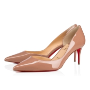 Women Shoes - Iriza - Christian Louboutin