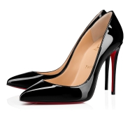 鞋履 - Pigalle Follies - Christian Louboutin