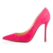 鞋履 - Decoltish - Christian Louboutin