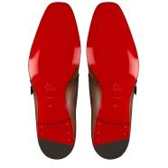 鞋履 - Mortimer - Christian Louboutin