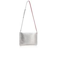 Women Bags - Loubiclutch - Christian Louboutin