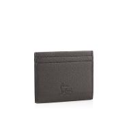 Accessories - Kios Card Holder - Christian Louboutin