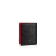 Accessories - Paros Wallet - Christian Louboutin