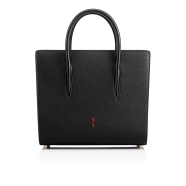 Women Bags - Paloma Medium - Christian Louboutin