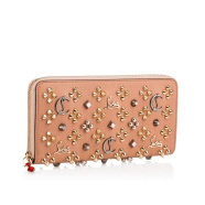 Accessories - Panettone Wallet - Christian Louboutin