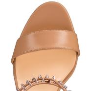 鞋履 - Choca - Christian Louboutin