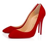 Women Shoes - Eloise - Christian Louboutin