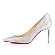 鞋履 - Kate Glitter - Christian Louboutin