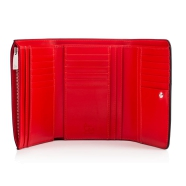 Accessories - Rubylou Wallet - Christian Louboutin