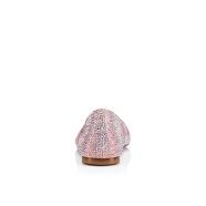 Women Shoes - Ballalla - Christian Louboutin